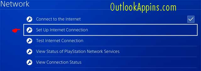 Top 18 Best DNS For PS4 2021 - Fastest Speed (The Complete List)