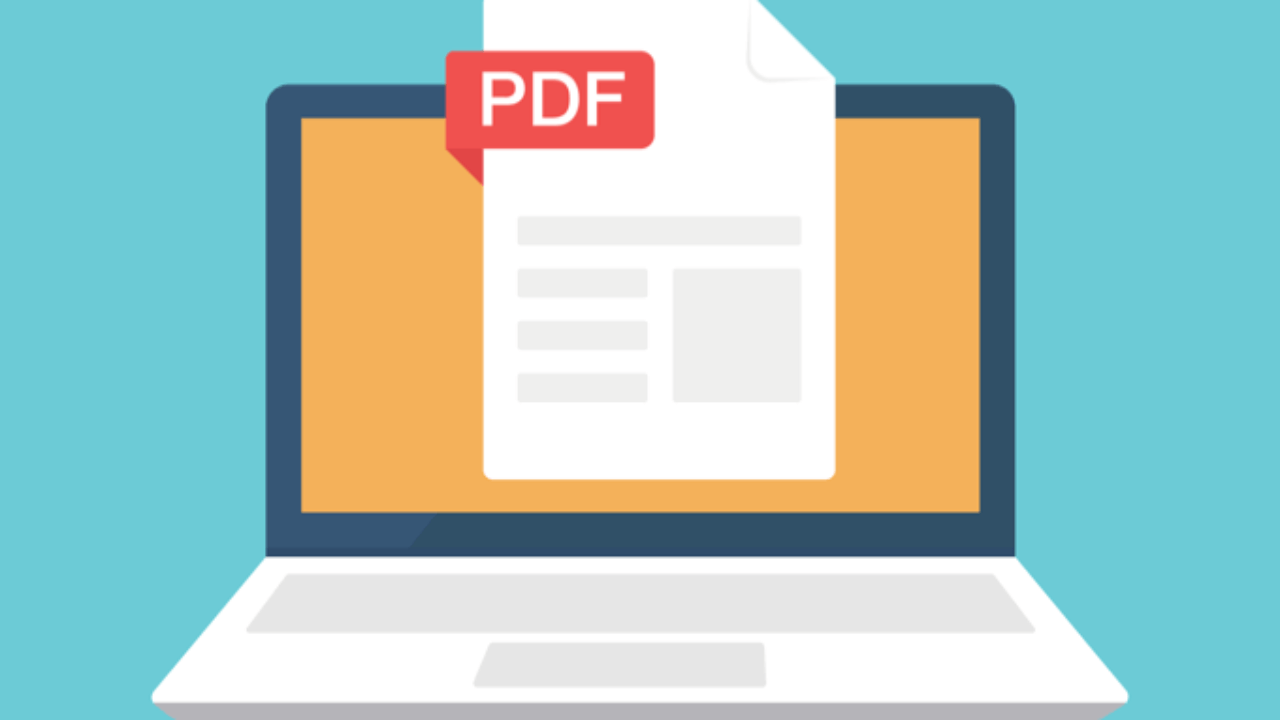 How to Easily Unlock PDF Files With GogoPDF