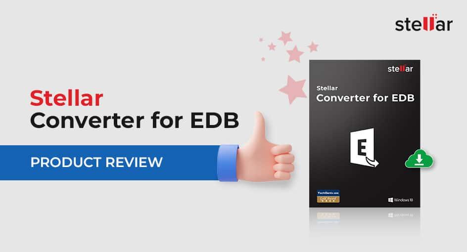 EMB to PST Converter