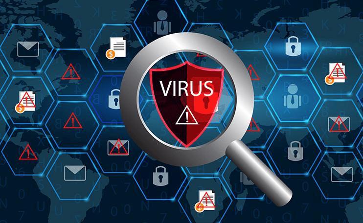 Top Antivirus Software of 2021