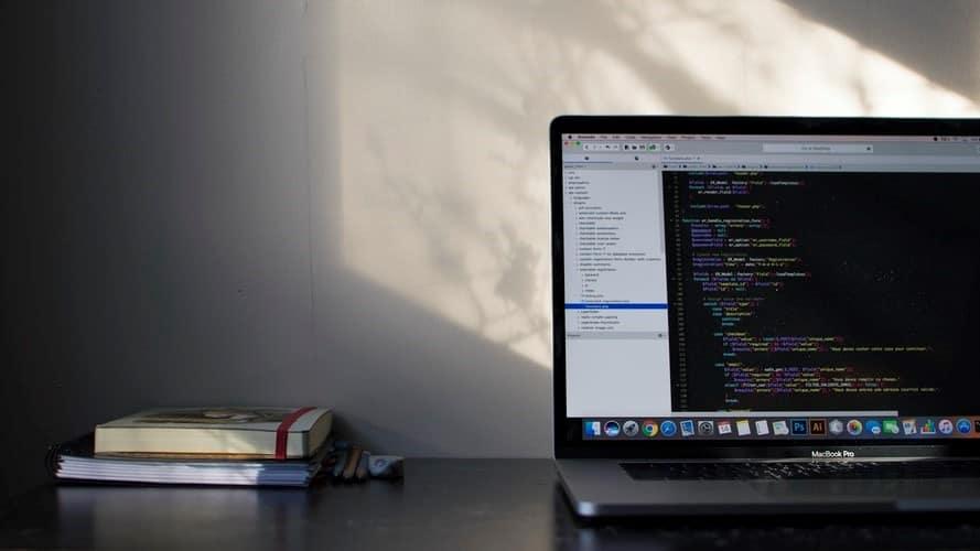 Benefits of Flutter Framework in Mobile App Development
