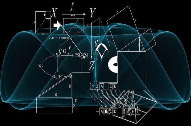 Importance of Mathematics