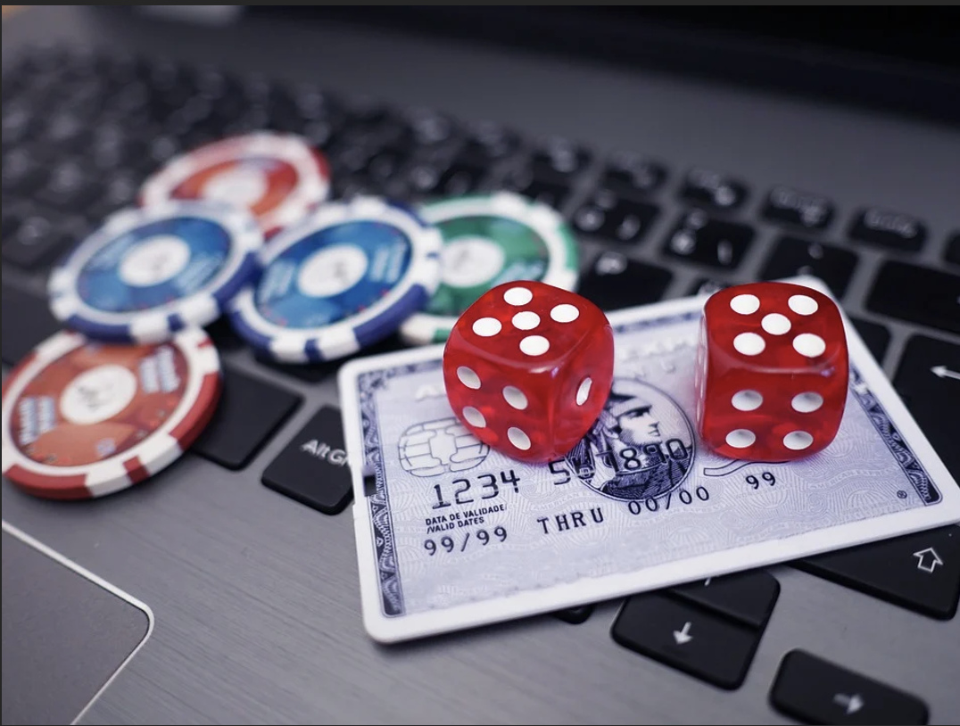 5 life hacks on how to learn to win at an online casino