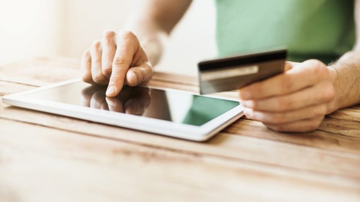 Shopping online? These tips will keep you safe
