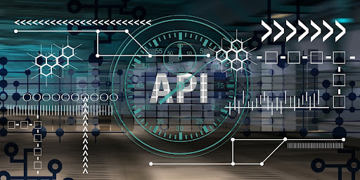 Step to follow API