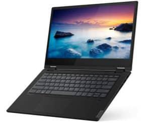 Lenovo Flex 14 2 in 1 Convertible Laptop